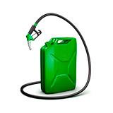 Superkraftstoffe